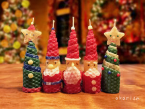 christmascandles_beeswax